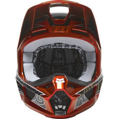 _Helm Fox V1 Peril    27998-110   Greenland MX_