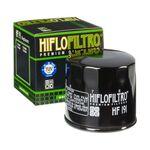 _Hiflofilto Ölfilter Triumph Tiger 955 01-04 | HF191 | Greenland MX_