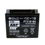 _Furukawa Wartungsfreie Batterie FTX12-BS | 0612971S | Greenland MX_