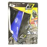 _Blackbird Sitzbankbezug Yamaha YZ 250/450 F 06-09 Replica Monster Energy | BKBR-1235R2 | Greenland MX_