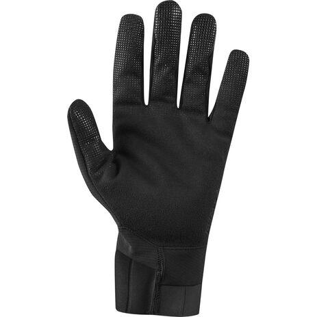 _Fox Defend Pro Fire Handschuhe Schwarz | 25426-001 | Greenland MX_
