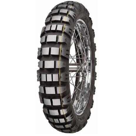 _Mitas Trail E-09 Dakar Reifen | 241-P | Greenland MX_