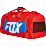 _Fox 180 Kila Duffle Bag Rot | 21804-149 | Greenland MX_