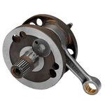 _Hot Rods Kurbelwelle KTM EXC 250/300 04-16 Husqvarna TE 250/350 14-16 | 4028 | Greenland MX_