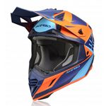 _Acerbis X-Track VTR Helm | 0023901.243 | Greenland MX_