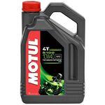 _Motul Öl  5100 10W40 4T 4L   MT-104068   Greenland MX_