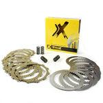 _Prox KTM EXC-F 400/450/530 2009 Kupplungsscheiben Kit | 16.CPS64009 | Greenland MX_