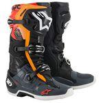 _Alpinestars Tech 10 Stiefel | 2010019-1143 | Greenland MX_