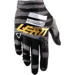 _Leatt GPX 1.5 GripR Handschuhe | LB6020001790-P | Greenland MX_