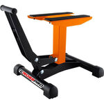 _Cross Pro Xtreme Motorradheber Orange | 2CP08200100010 | Greenland MX_