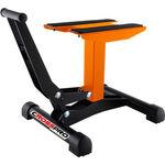 _Cross Pro Xtreme Motorradheber Orange | 2CP08200100010 | Greenland MX_