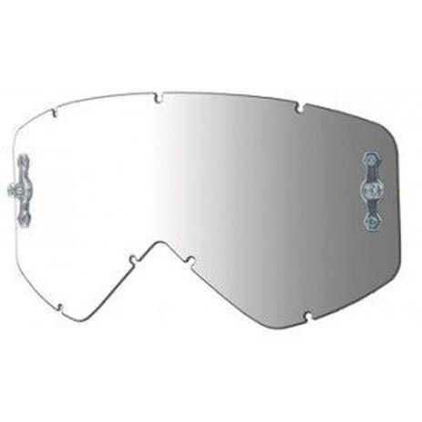_Smith Fuel Ersatz Linse Silver Mirror   FL1PM   Greenland MX_