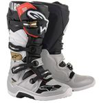 _Alpinestars Tech 7 Stiefel | 2012014-1829 | Greenland MX_