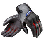 _Rev'it Volcano Handschuhe   FGS163-1150-P   Greenland MX_