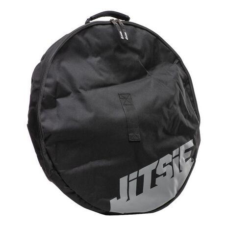_Rad Tasche Jistie Solid | JI21WBSO-7500-P | Greenland MX_