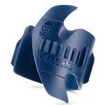 _Husqvarna 48mm Gabeldichtung-Reinigungswerkzeug Blau | 81329994000 | Greenland MX_