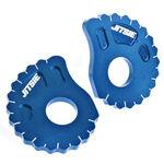 _Jitsie Beta Evo Kettenspanner 00-16 Gas Gas TXT/Pro 96-06 Montesa 4RT 97-16 Sherco Trial 01-16 Blau | JI611-2021B | Greenland MX_