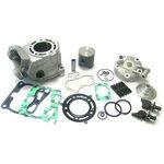 _Athena Zylinder Kit Big Bore 58 mm 144 cc Yamaha YZ 125 97-04 | P400485100029 | Greenland MX_