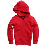 _Fox Edify Sweatshirt Rot | 20996-208-YP | Greenland MX_