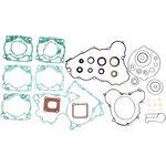 _Motordichtsatz KTM SX/EXC 250 17-18 Husqvarna TC/TE 250 17-18   P400270900083   Greenland MX_