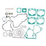 _Prox Motordichtsatz KTM SX 250 50 17-19   34.6317   Greenland MX_