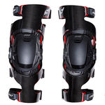 _Fox podmx knee braces k 700   08068-017-00P   Greenland MX_