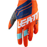 _Leatt GPX 1.5 Kinder Handschuhe   LB6020002070-P   Greenland MX_
