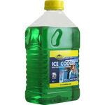 _Putoline Putoline Ice Hochleistungs 2 Liter | PT73607 | Greenland MX_