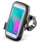 "_Smartphone Universal Tasche Kit 4.5 "" | SMSMART45 | Greenland MX_"