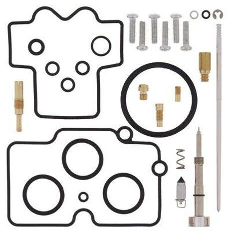 _Reparatursatz Vergaser Prox Honda CRF 450 X 05-06 | 55.10470 | Greenland MX_