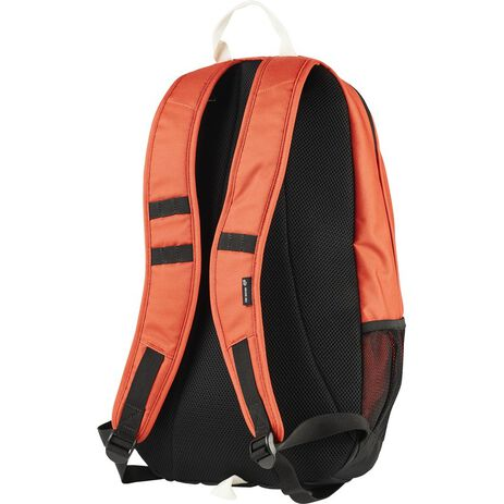 _Fox 180 Moto Rucksack Orange | 24431-456 | Greenland MX_