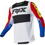 _Fox 360 Linc Jersey Blau/Rot   25130-149   Greenland MX_