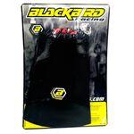 _Blackbird Sitzbankbezug Gas Gas EC 01-06 Tribal S. Gelb | BKBR-1901B-01 | Greenland MX_