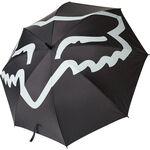 _Fox Regenschirm Track Schwarz | 24970-001-OS-P | Greenland MX_