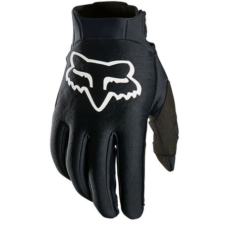 _Fox Legion Thermo Handschuhe | 26373-001 | Greenland MX_