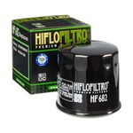 _Hiflofilto Ölfilter GOES 450 X 500/520 MAX | HF682 | Greenland MX_