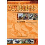 _Motocross Buch | BLCR | Greenland MX_