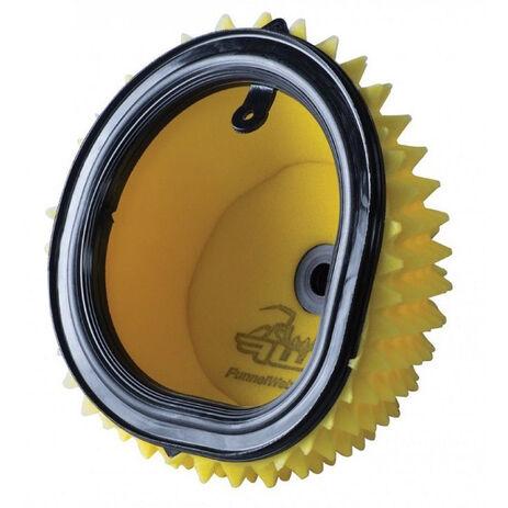 _FunnelWeb Luftfilter TM EN 125/250/300 2T 13-17 TM MX 250/450 4T 13-14 | FWF-416 | Greenland MX_