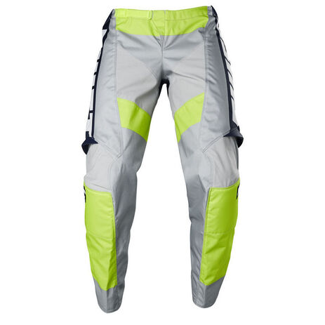_Shift Whit3 Label Archival Hose | 24744-079 | Greenland MX_