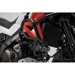 _SW-Motech Sturzbügel Suzuki 1050 V-Strom 19-.. | SBL0593610000B | Greenland MX_
