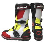 _Hebo Trial Technical 2.0 Stiefel | HT1015LM-P | Greenland MX_
