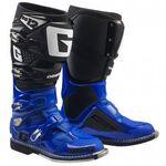 _Gaerne SG12 Stiefel Schwarz | 2174-073-P | Greenland MX_