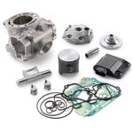 _Zylinder Kit Husqvarna TC 125 2016 KTM SX 125 2016 150 CC | SXS16150000 | Greenland MX_