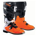 _Gaerne GXJ Junior Stiefel | 2169-008 | Greenland MX_