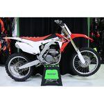 _Honda CRF 250 R 2015   HCRF250151142-US   Greenland MX_