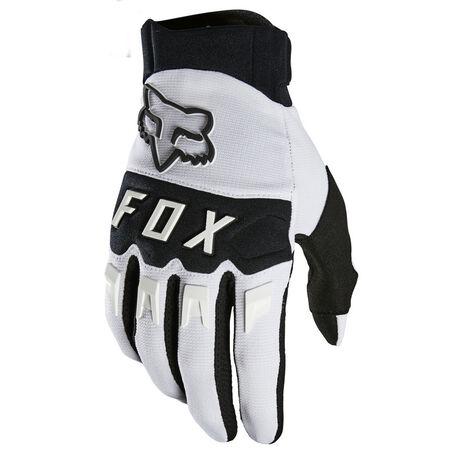 _Fox Dirtpaw Handschuhe | 25796-008 | Greenland MX_