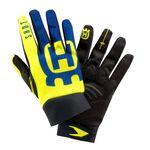 _Husqvarna Factory Replica Handschuhe | 3HS200025200 | Greenland MX_