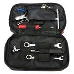 _Moose Racing Dual Sport Werkzeugtasche | 3510-0082-P | Greenland MX_