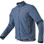 _Fox Legion Packable Jacket | 26275-305 | Greenland MX_
