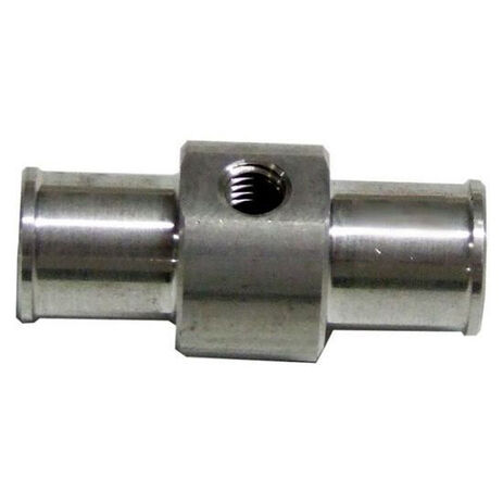 _Fan Thermostat Holder Aluminium 8 mm | GK-1454 | Greenland MX_